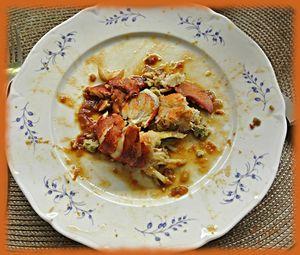 homard-aux-saint-jacques-13.JPG