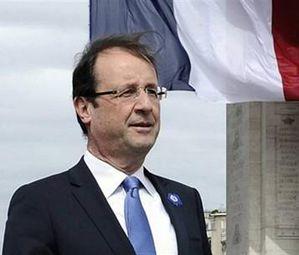 Debarquement_6_juin_1944_Francois_Hollande.jpg