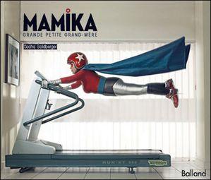 mamika--1-.jpg