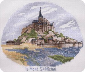 ST10_MontStMichel.JPG
