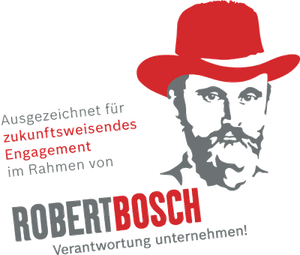 r.Bosch.png