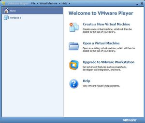 vmware-player.jpg