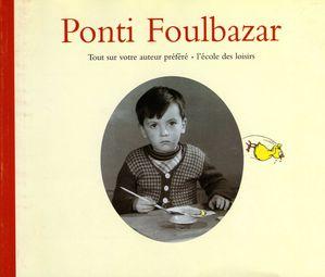 ponti-foulbazar028.jpg
