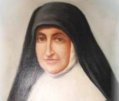 Marie Catherine Irigoyen : 10 octobre.