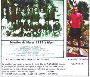 Maroc foot 1938 (Copier)