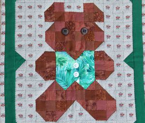 Patchwork-ourson.jpg