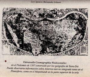 56-Universalis-Cosmographia--Waldeseemuller--1507.jpg