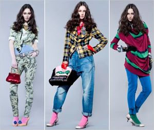 vivienne-westwood-anglomania-lee-collection-2