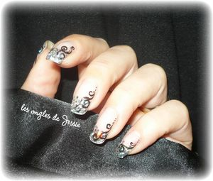 blog.French-paillettes-holo5.jpg