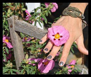 La-bulle-doree---Bracelet-Coralie-de-Seynes.jpg