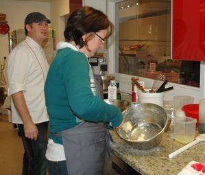 atelier pts gâteaux 026