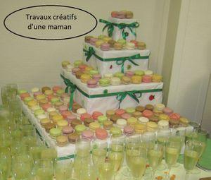 Presentoire-mariage-titia.jpg