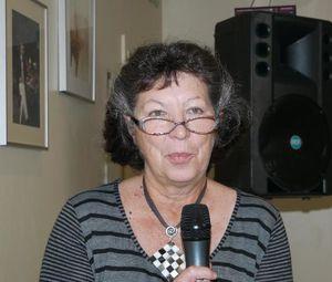Yvette-Ramon-pendant-la-conference.jpg