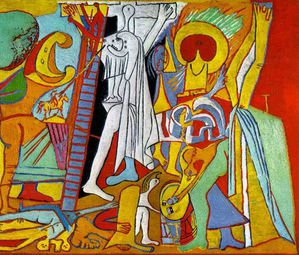 picasso_crucifixion.jpg