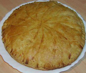 crepe-caneles-galette-008.JPG