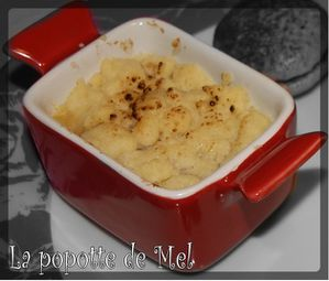 crumble-pomme-banane-cafe-gourmand.jpg