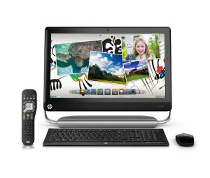HP-TouchSmart-520.jpg