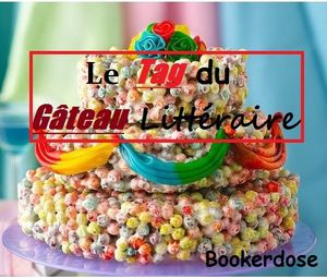 photo-tag-gateau.jpg
