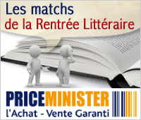 rentree litteraire-price-minister