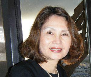 Naomi-de-Tokyo.JPG