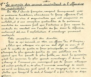 TEXTE-COURS-P2TAIN.jpg