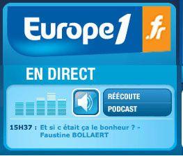 Europ1