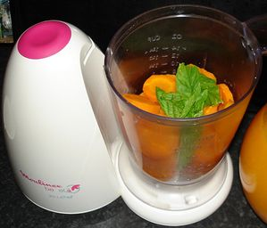 cocktail-de-carottes-a-l-orange-05.JPG