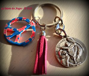 Medailles-Lourdes-0185.JPG