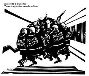 PolicePolitie-1.jpg