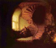 180px-Rembrandt-Harmensz.-van-Rijn-038.jpg