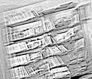 SE-LIVRER_modifie-1.jpg