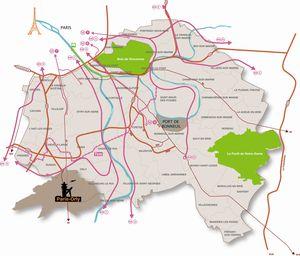 VDM-Immobilier-Communes-2.jpg