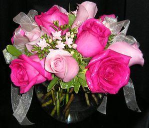 livraison florale 1