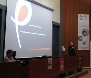 conference-cantines-bio-004.jpg