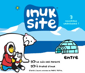 inuk-site.PNG