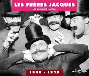 FreresJacques