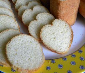 pain-de-mie-7.jpg