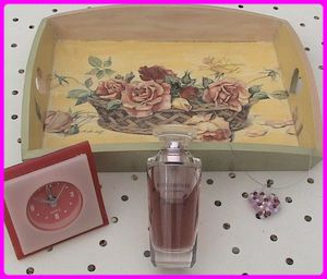 tag rose Clothilde 002 diapo