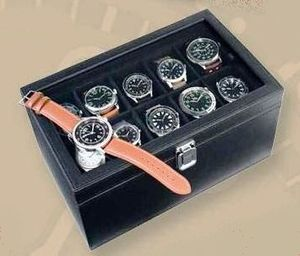 collection montres militaires j 39 ai test montres. Black Bedroom Furniture Sets. Home Design Ideas