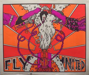 Fly-United-Dunham-Deathrage-61x71