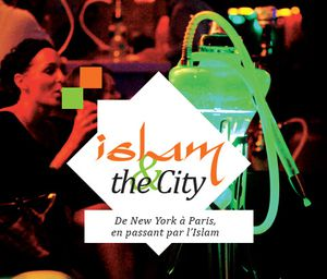islam-and-the-city.jpg