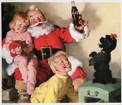 pere-noel-coca-cola.jpg