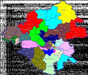 carte cantons loire atlantique