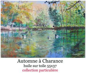 automne-a-charance