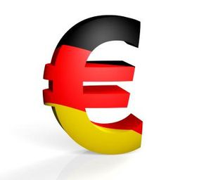 allemagne zone-euro