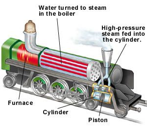 steam_engine.jpg