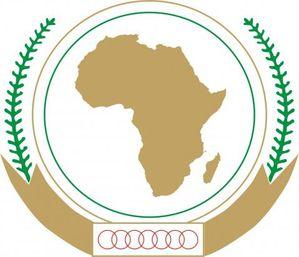 -Union Africaine-