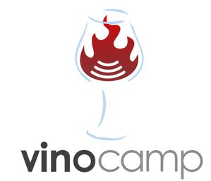 vinocamp.jpg