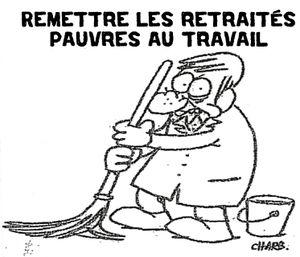 retraites_pauvres.jpg