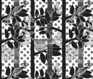 tissu-magic-forest-feuille-noir--fond-blanc-gros---copie-1.jpg
